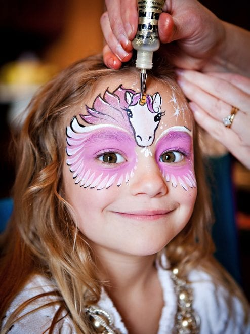 Gigsmore-face-painting-kids-children-party