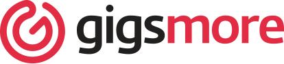 Gigsmore.com
